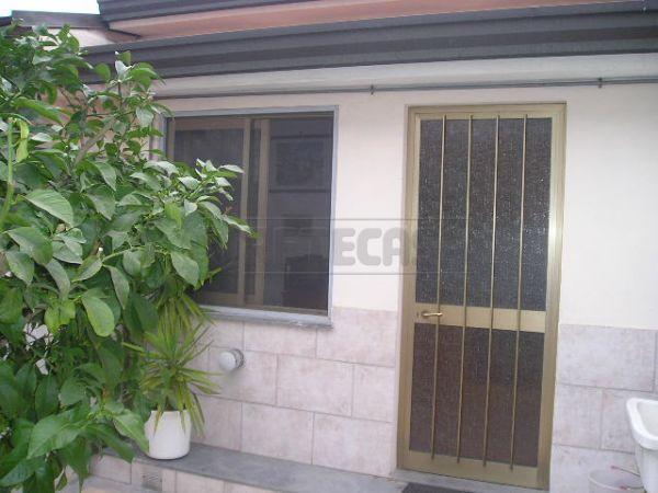 Bilocale Viareggio Corso Garibaldi 178 2
