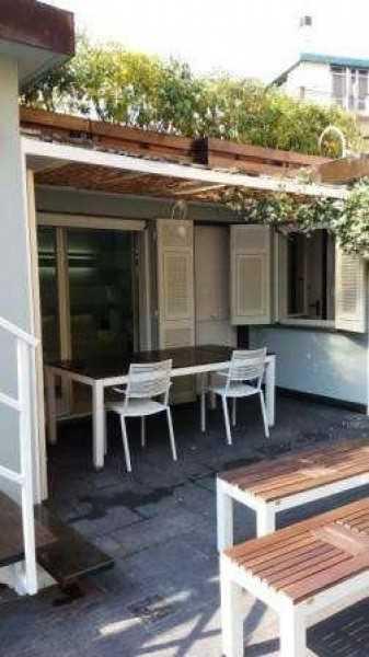 Soluzione Indipendente in vendita a Sestri Levante, 6 locali, Trattative riservate | CambioCasa.it