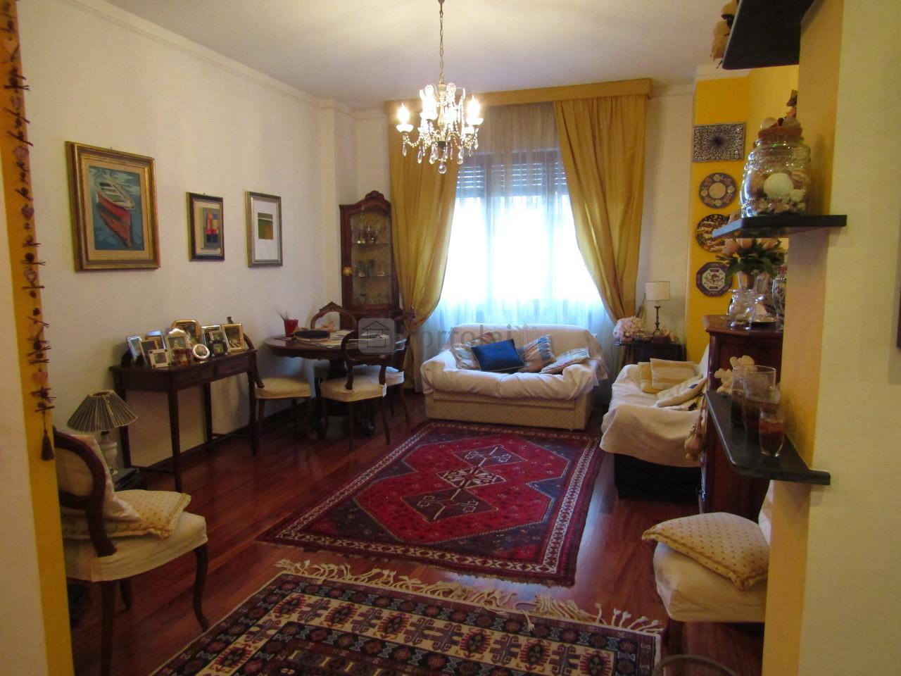 genova vendita quart: quinto immobiliare-bortolai.it-srl