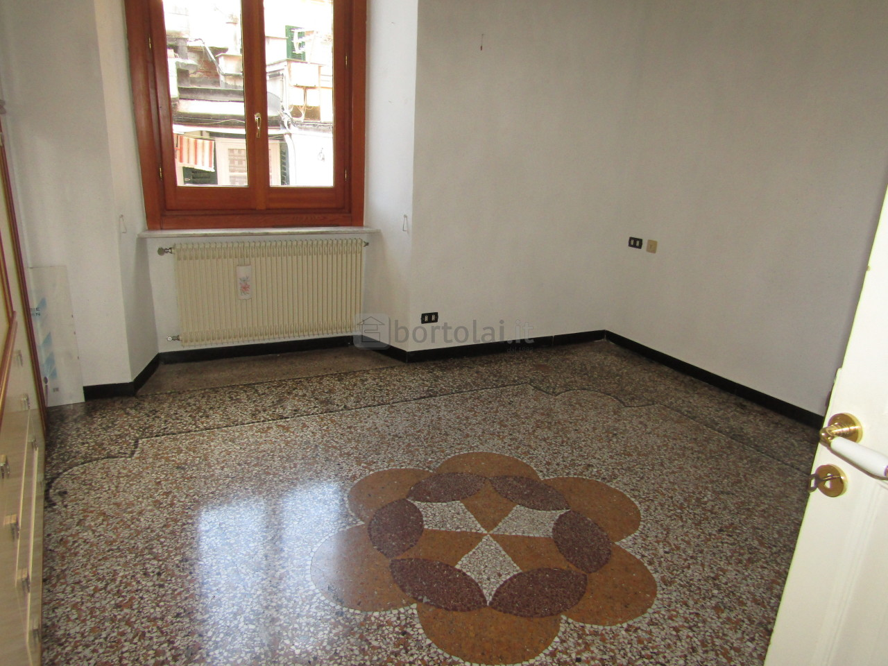 Appartamenti e Attici GENOVA affitto  CASTELLETTO  Immobiliare Bortolai.it Srl
