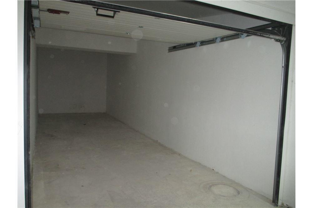 livorno vendita quart: roma gruppo-immobiliare-lloyd