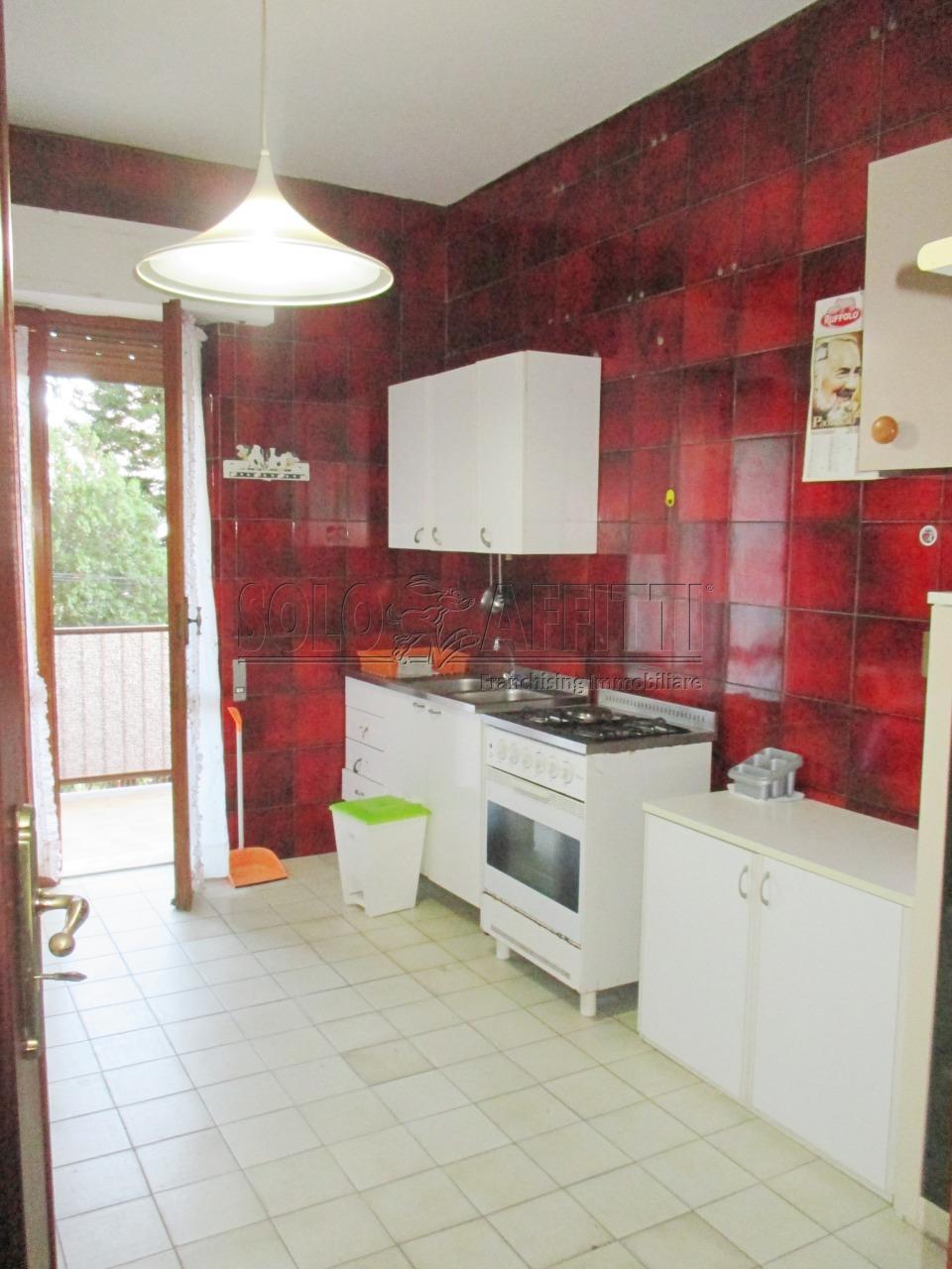 5 locali in affitto a Catanzaro
