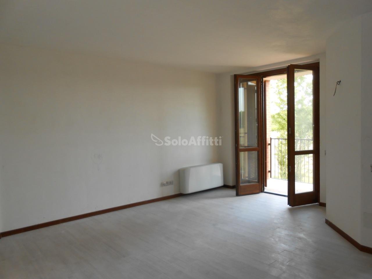 Bilocale San Martino Siccomario San Martino Siccomario (zona Bennet) 3