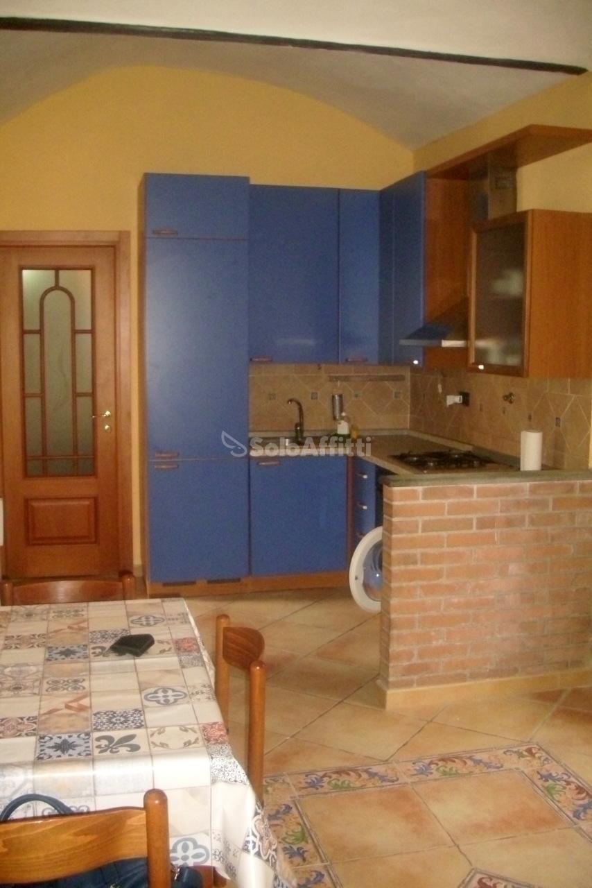 Appartamento, campidoglio, Affitto/Cessione - Torino