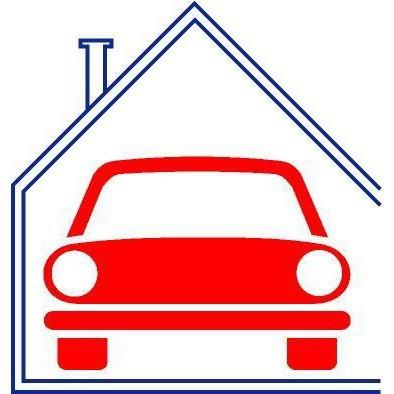 Posto Auto in affitto - 16 mq