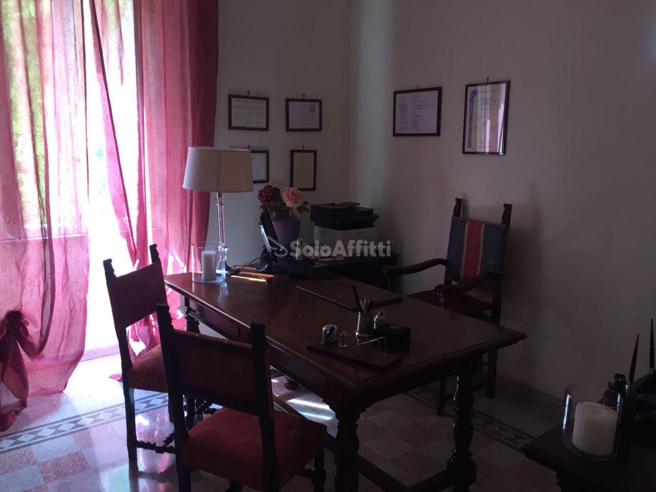 Ufficio Notifiche A Roma : Affitto ufficio roma roma prezzo
