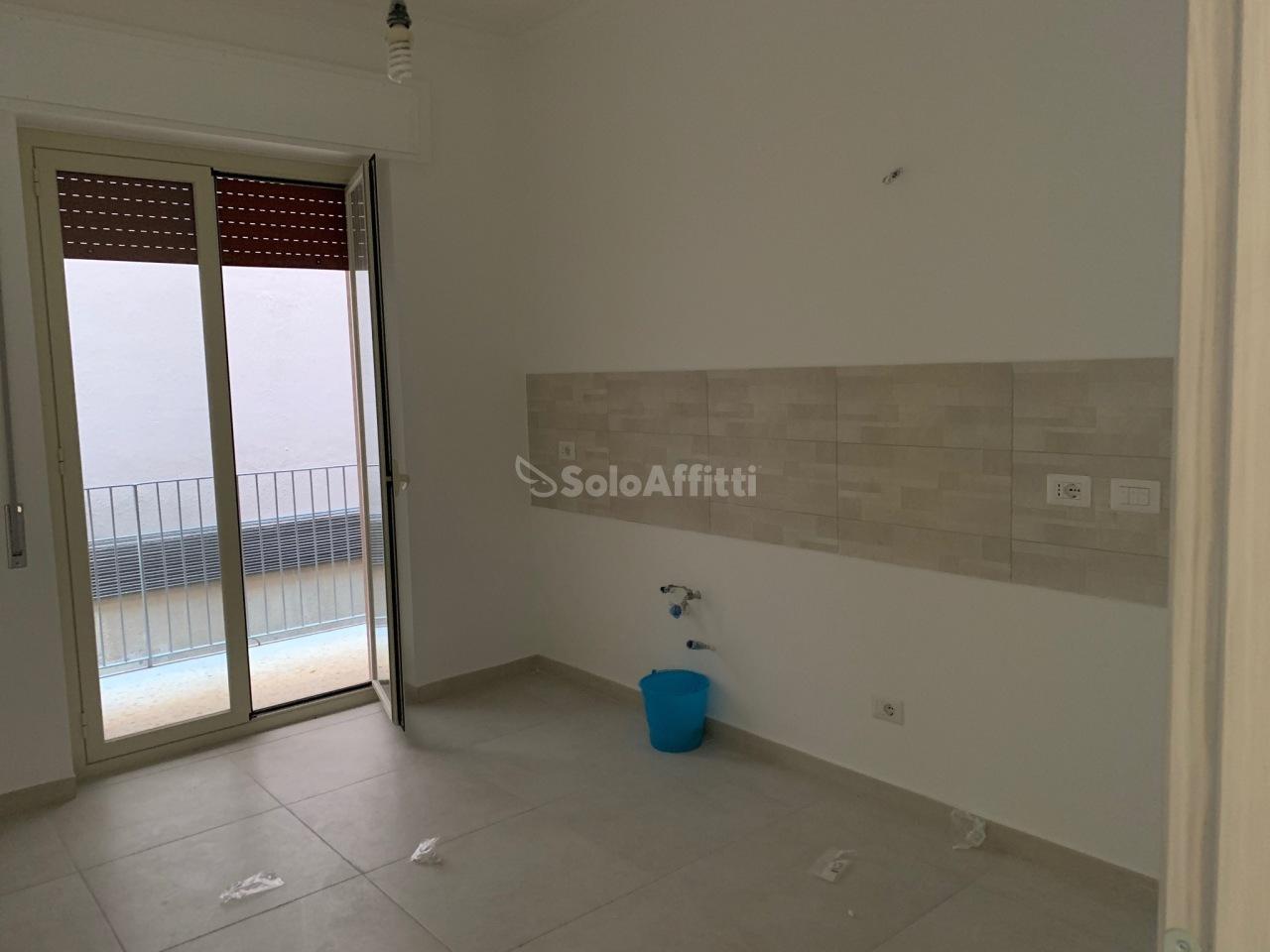 Appartamento in affitto a Picanello, Catania (CT)