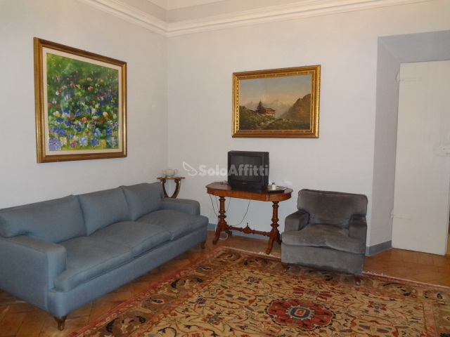 Bilocale Maiolati Spontini Via San Rocco 77 5