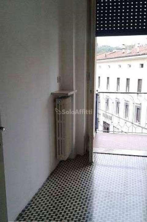 Bilocale Brescia Via Mantova 12 5