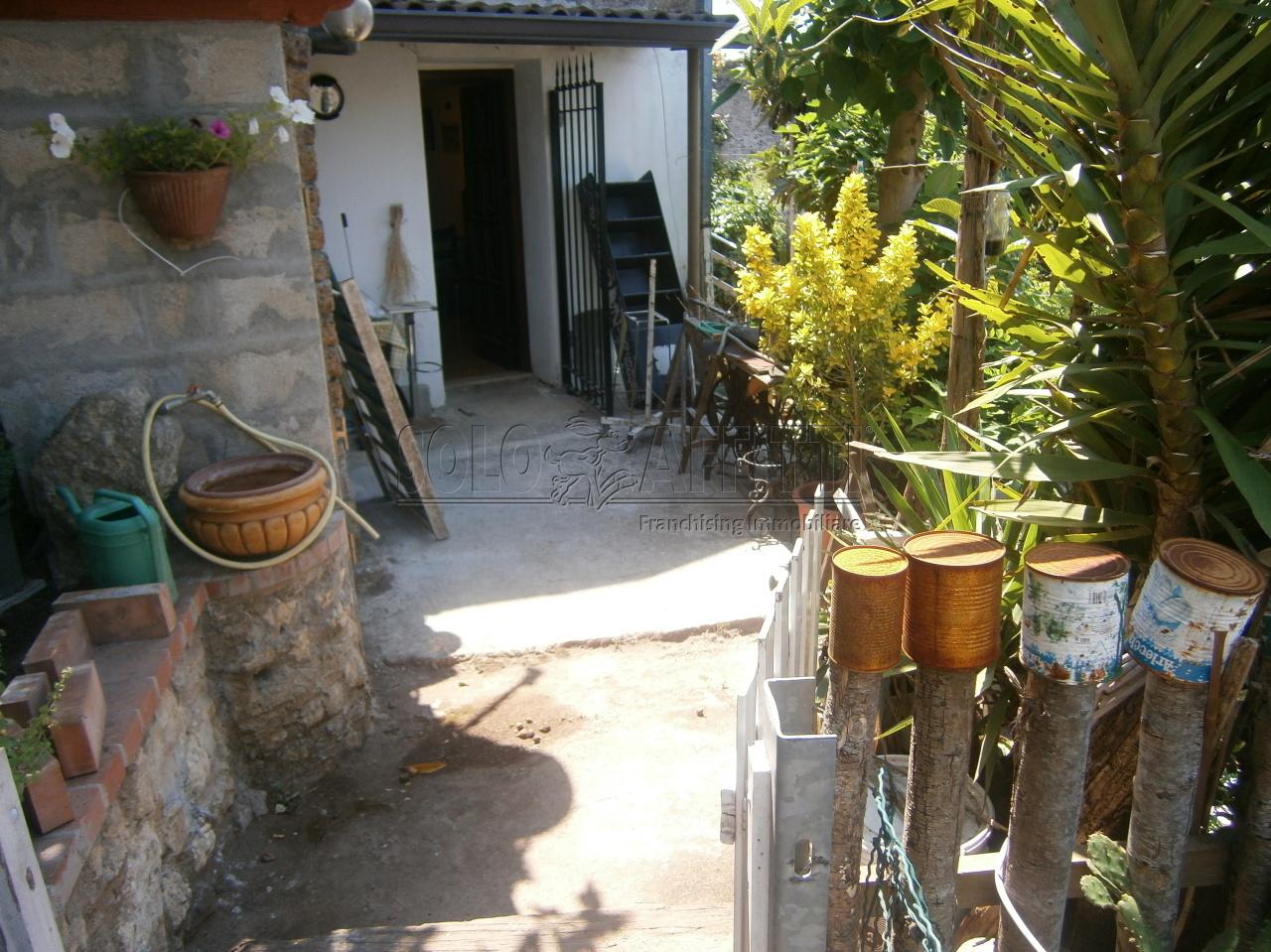 Bilocale Pofi Via Casilina Sud 5 8