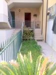 Appartamento a Osimo (AN)