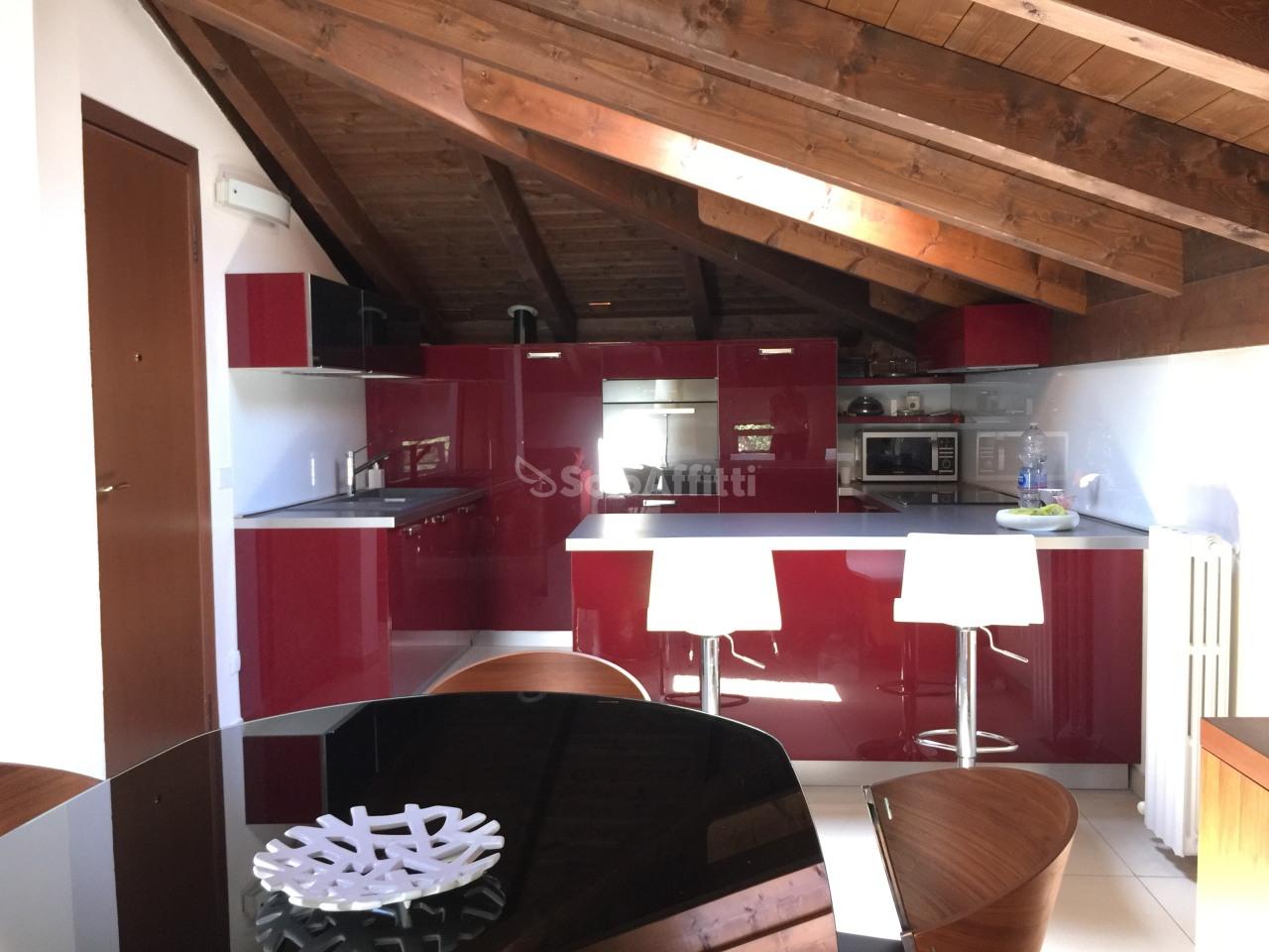 modena affitto quart: villaggio  artigianale modena est immobiliare-emilia-srls