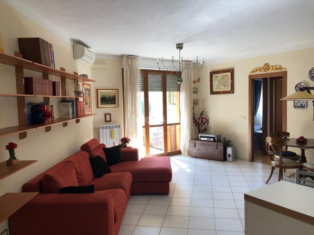 Appartamento, via fiorentina, Affitto/Cessione - Arezzo