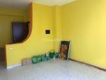 Appartamento a Priolo Gargallo (SR)