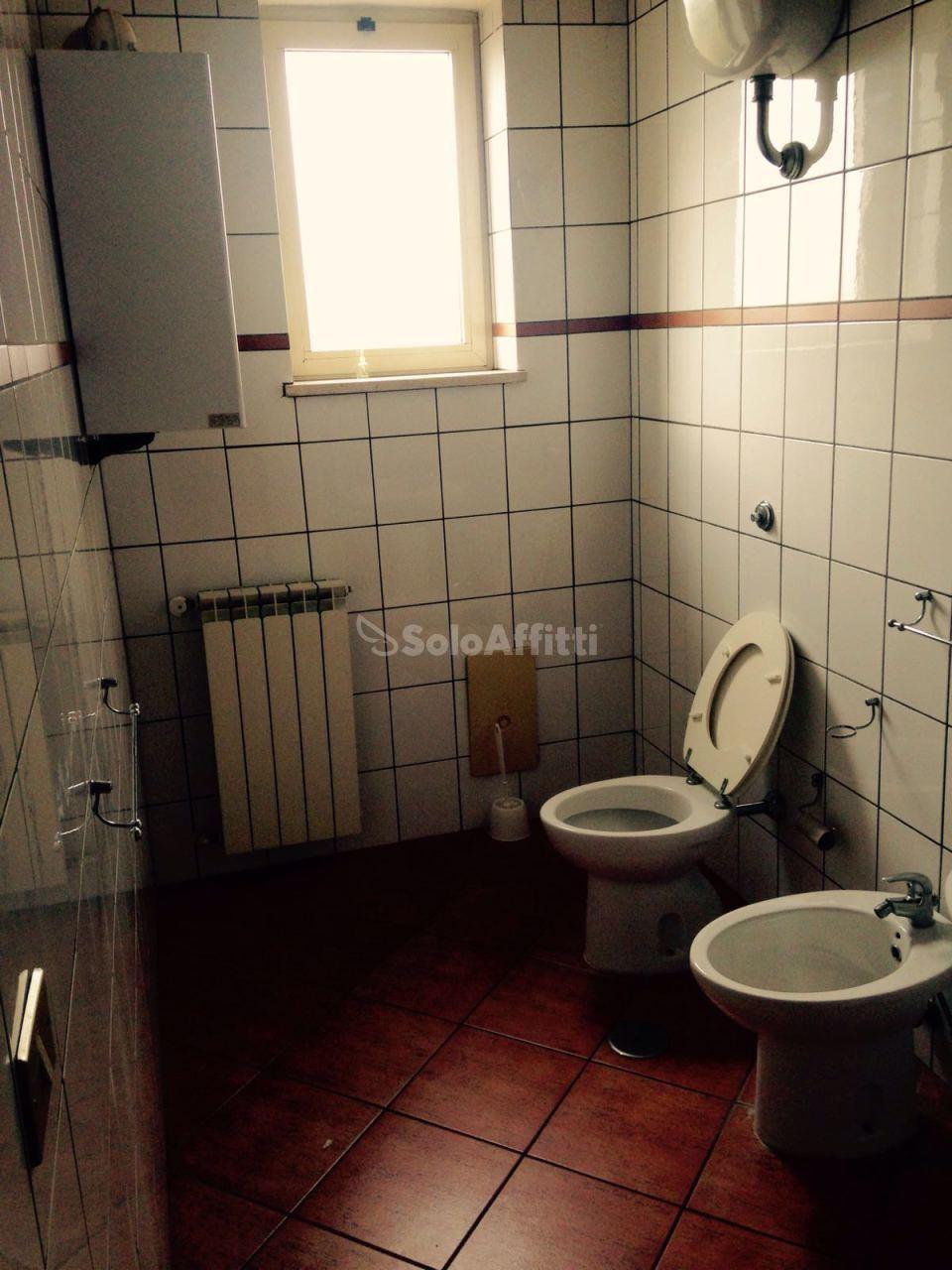 Bilocale Casagiove Via Mantova 10