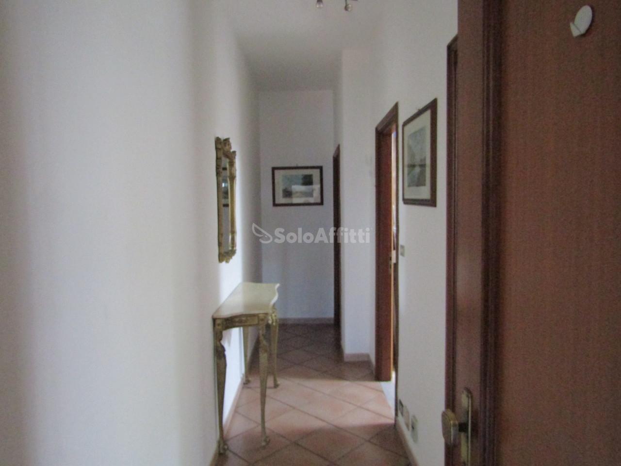 Bilocale Buttigliera Alta Via Castello 7
