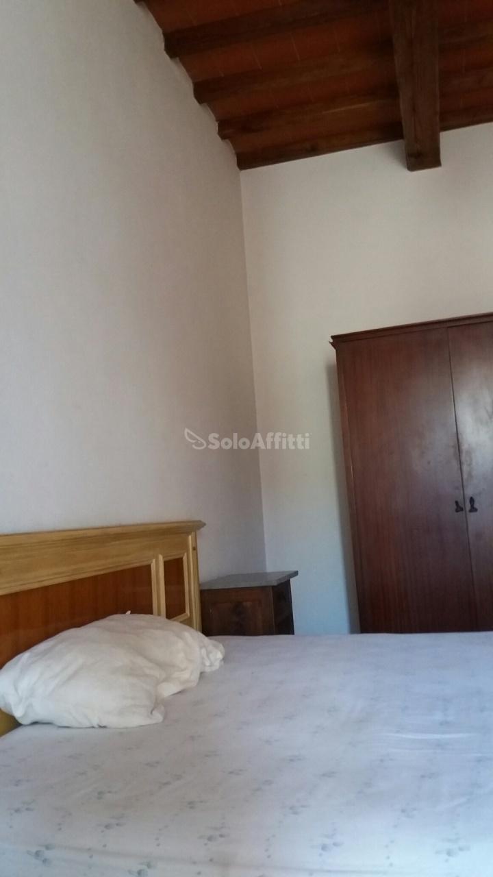 Bilocale Arezzo Tregozzano 20 8