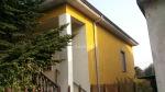 Villa a Cassolnovo (PV)
