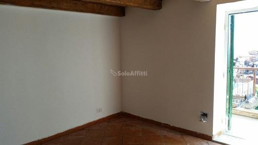 Bilocale Rocca di Papa Vicolo Campi D'annibale 22 2