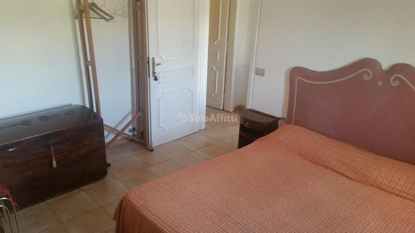 Bilocale Marino Via Pietro Maroncelli  120 2