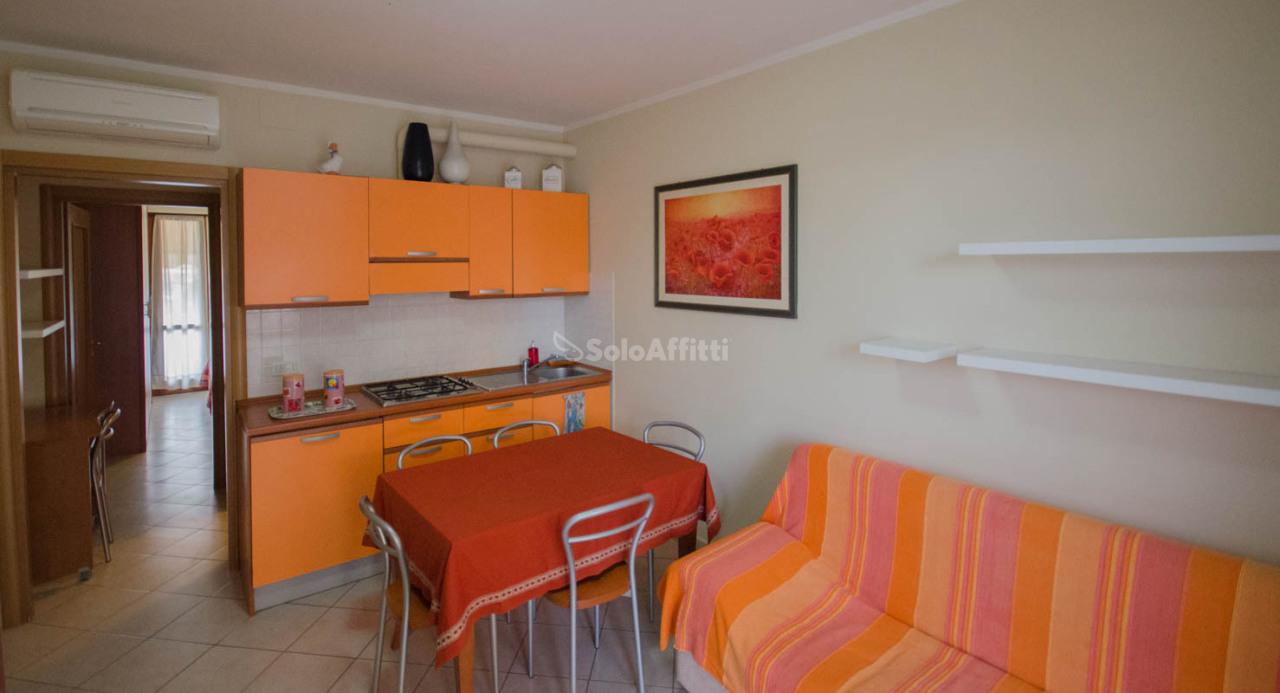 Appartamento, casalone, Affitto/Cessione - Grosseto
