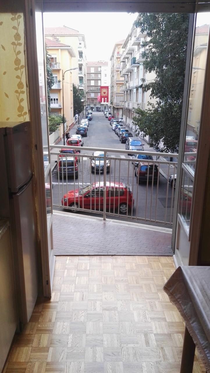 Bilocale Asti Corso Felice Cavallotti 26 4
