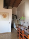Casa indipendente a Rimini (RN)