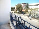 singola verde03 balcone.jpg