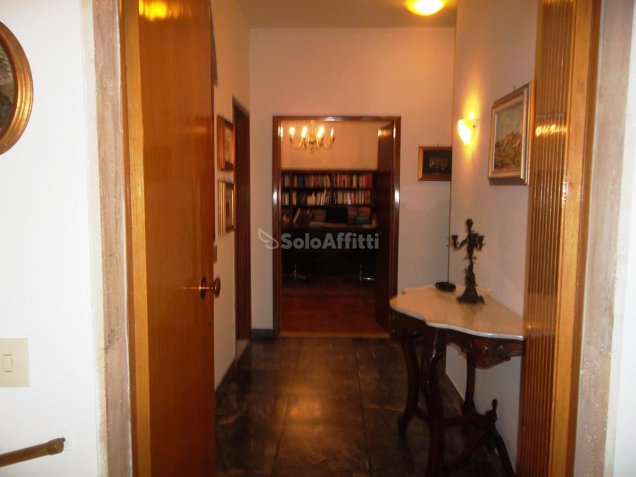 Appartamenti e Attici MODENA affitto  Musicisti  Immobiliare Emilia Srls