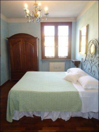 Casa indipendente in vendita a Massa e Cozzile (PT)-6
