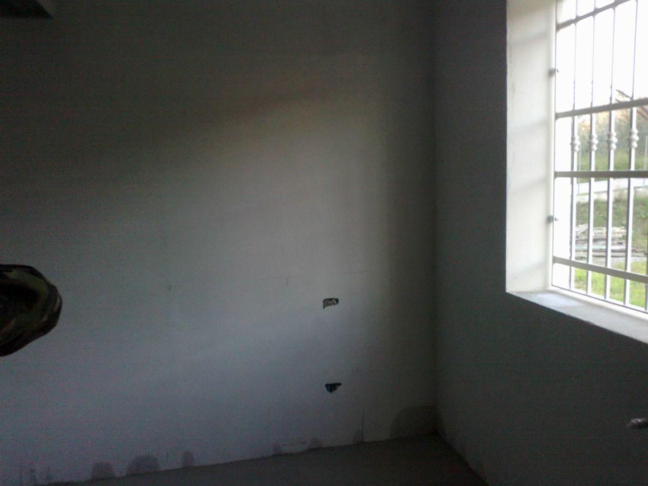 Casa indipendente 5 locali in vendita a Uzzano (PT)-3