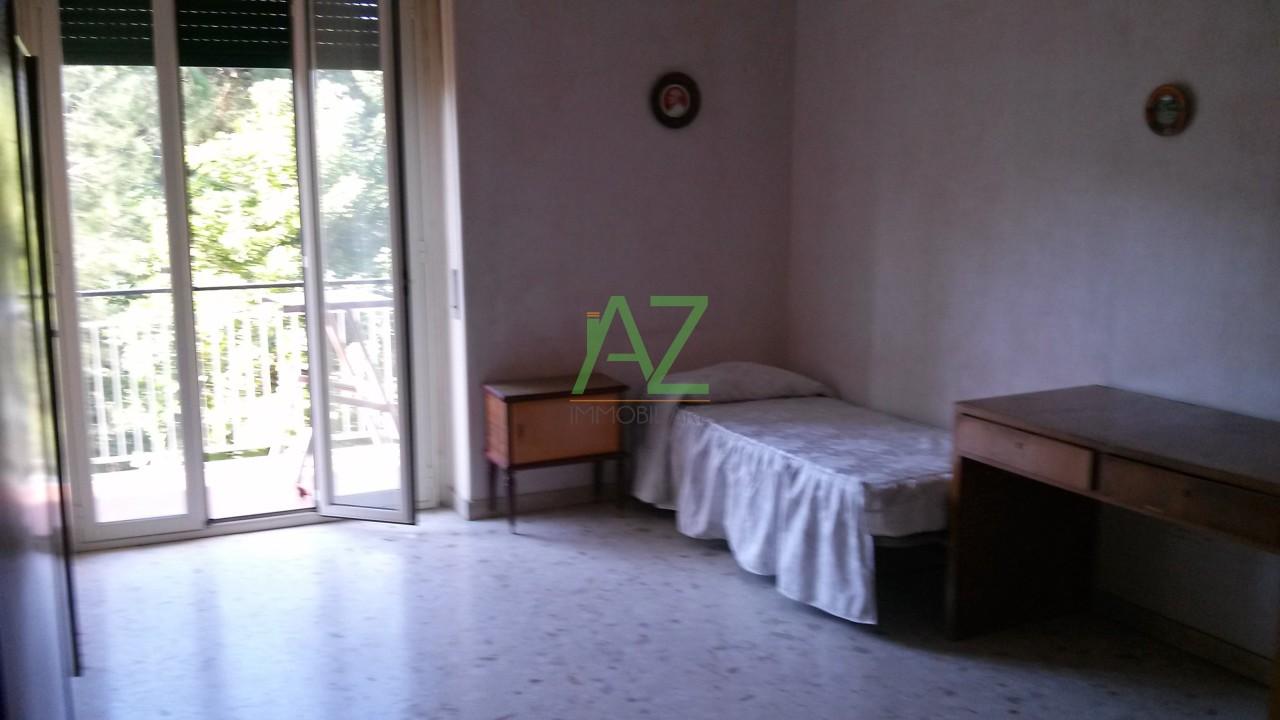 catania affitto quart: corso italia - leopardi az-immobiliare-catania-1