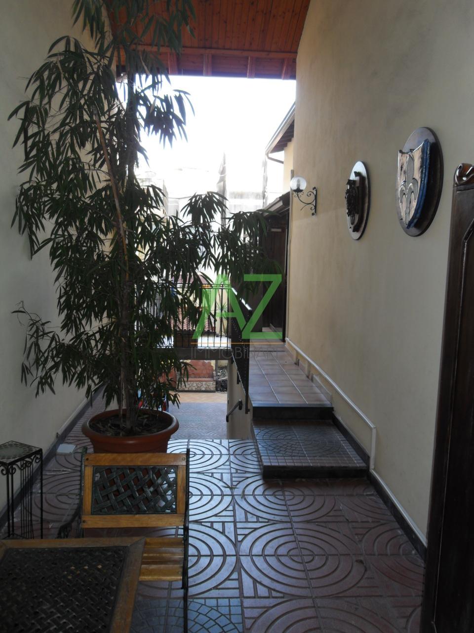 Appartamento in vendita a Catania, 2 locali, prezzo € 102.000 | Cambio Casa.it