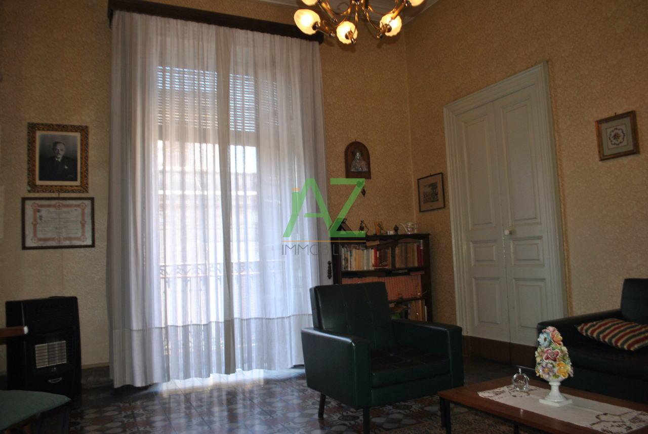 catania affitto quart: centro storico az-immobiliare-catania