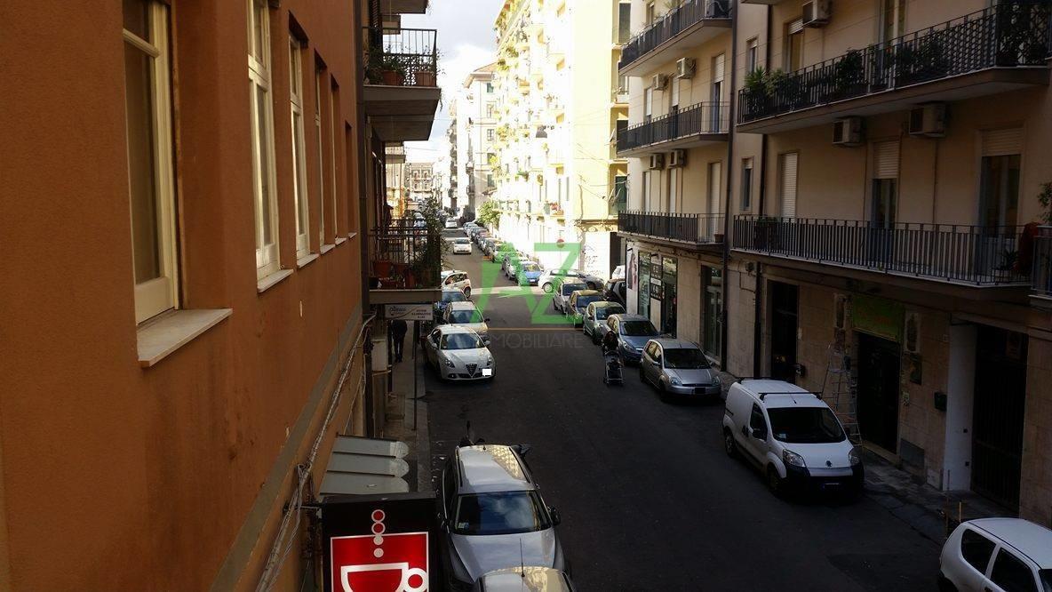 catania affitto quart: viale africa - stazione az-immobiliare-catania-1