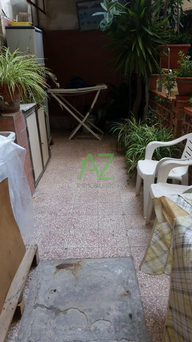Bilocale Catania  13