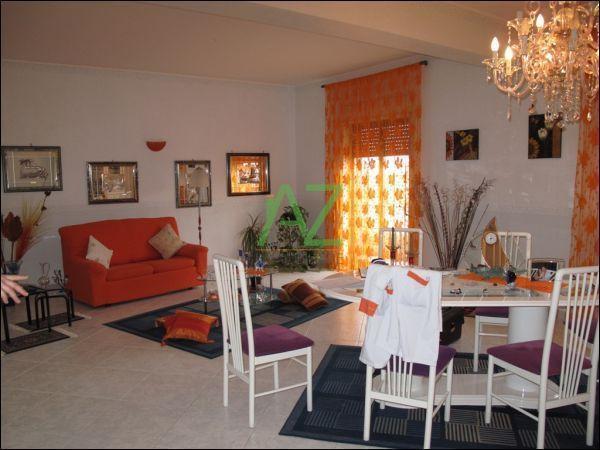 Appartamento in affitto a Misterbianco, 4 locali, prezzo € 450 | Cambio Casa.it
