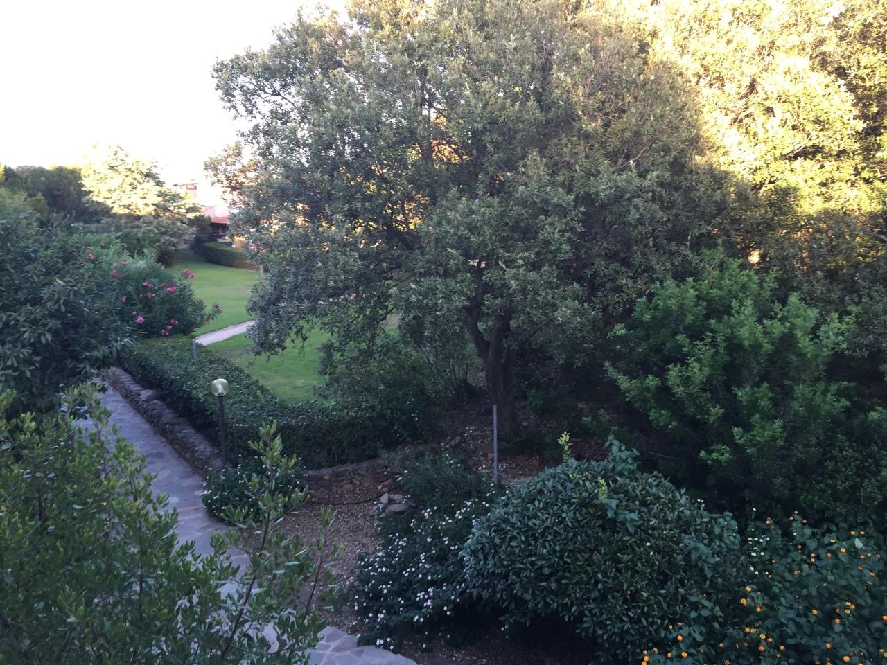 Vista da terrazzo.JPG