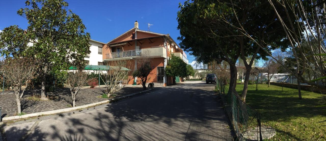 Appartamento in vendita a Castiglione della Pescaia, 3 locali, prezzo € 210.000 | Cambio Casa.it