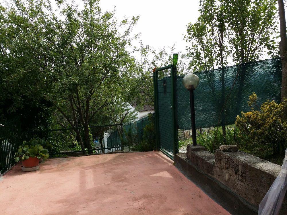 Foto 1 di Villa Prelerna, Solignano