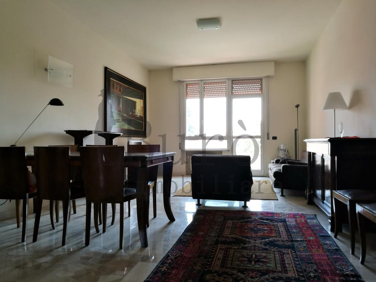 Appartamento in affitto a Parma, 3 locali, prezzo € 750 | Cambio Casa.it