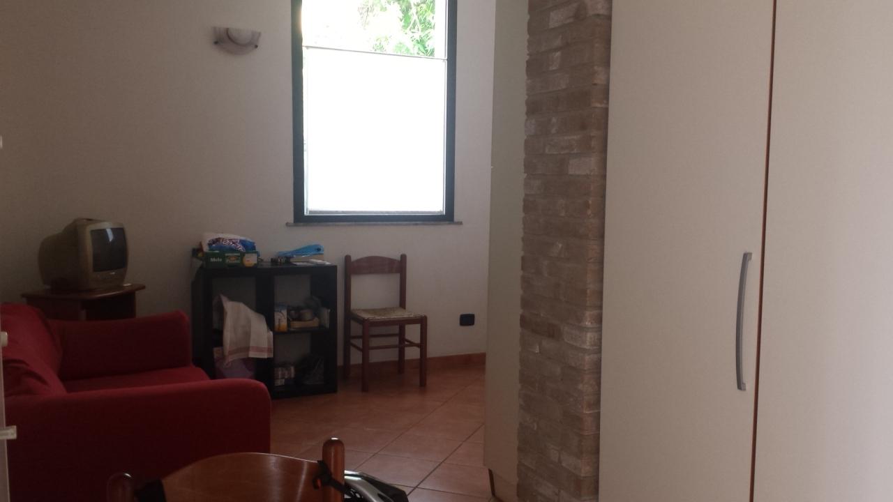 Bilocale Parma Strada Manara 6 10
