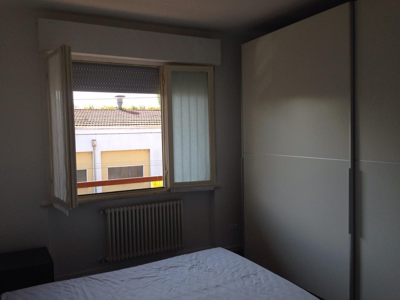 Bilocale Parma Via Baganza 23 7