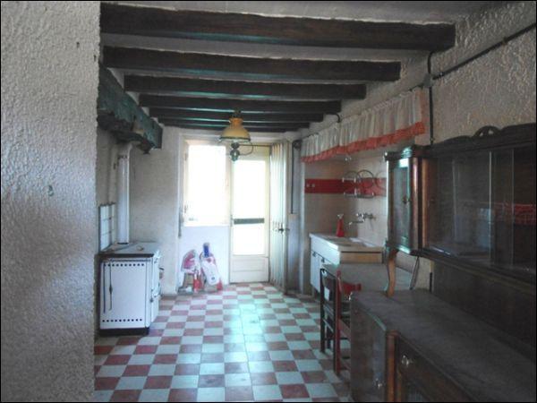 Altro in vendita a Felino, 4 locali, prezzo € 59.000 | Cambio Casa.it