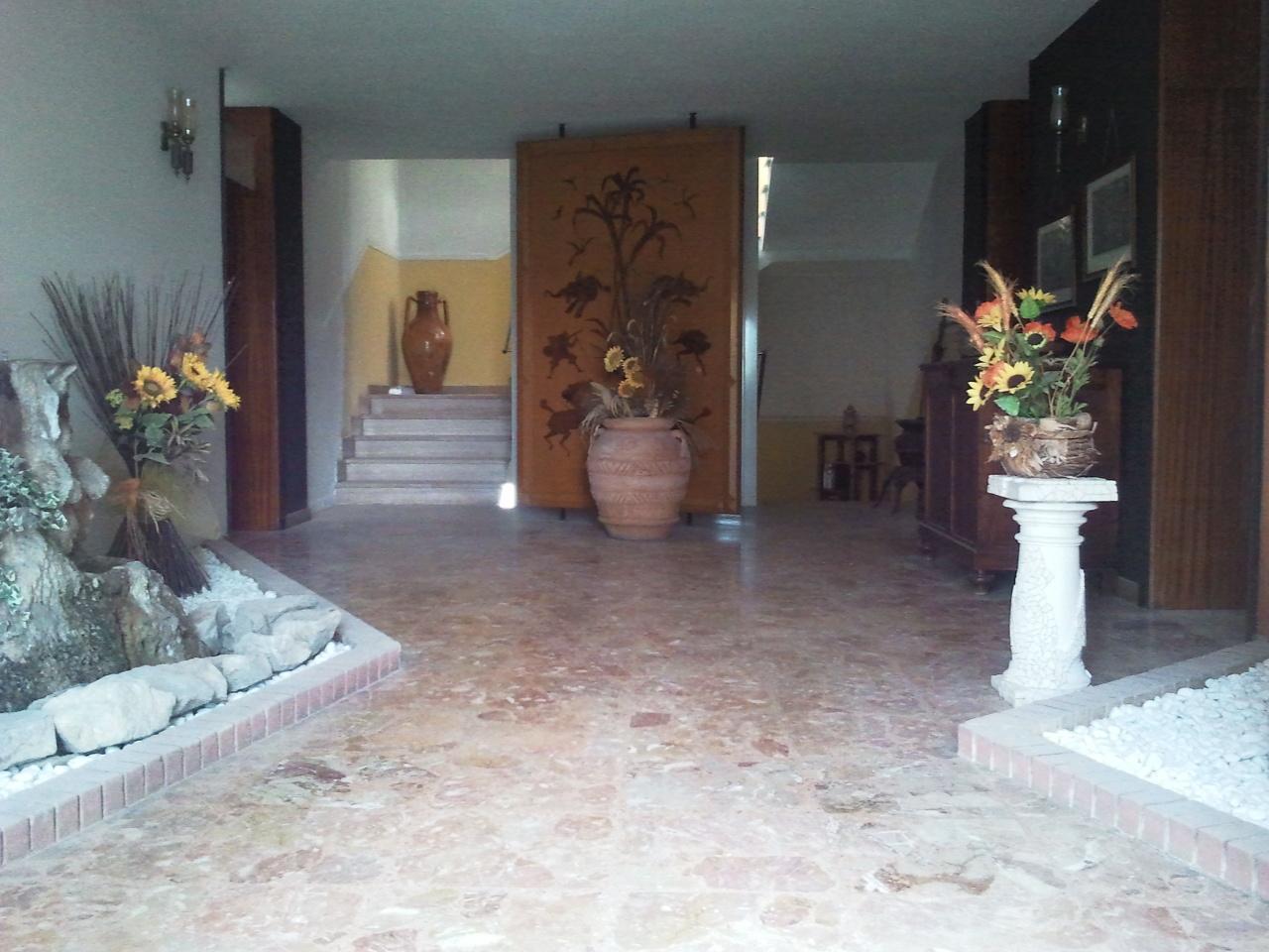 Appartamento in vendita a Sorbolo, 4 locali, prezzo € 250.000 | Cambio Casa.it
