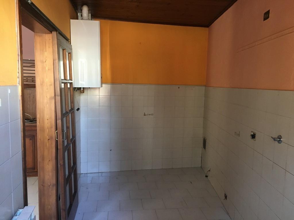 Bilocale Collecchio Via Spezia  82 5
