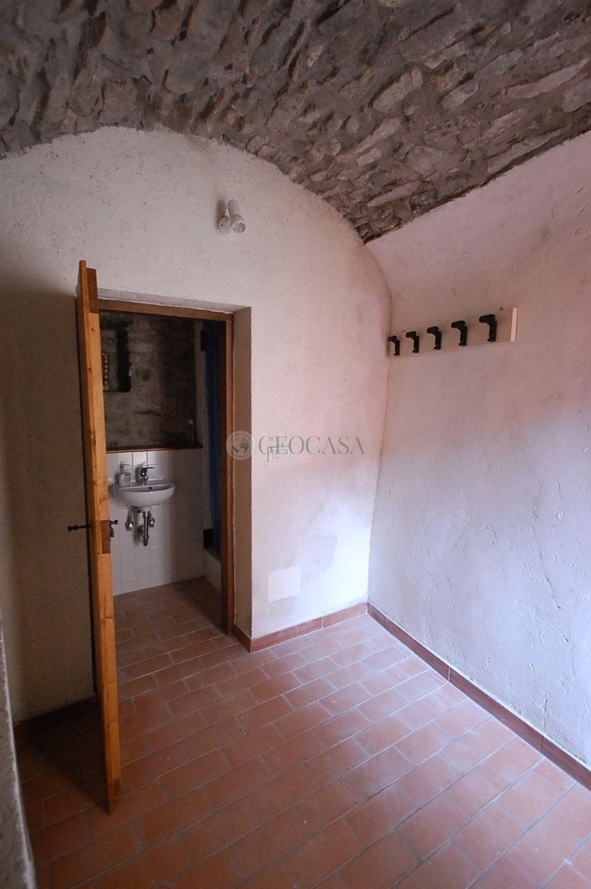 Bilocale Castelnuovo Magra  12
