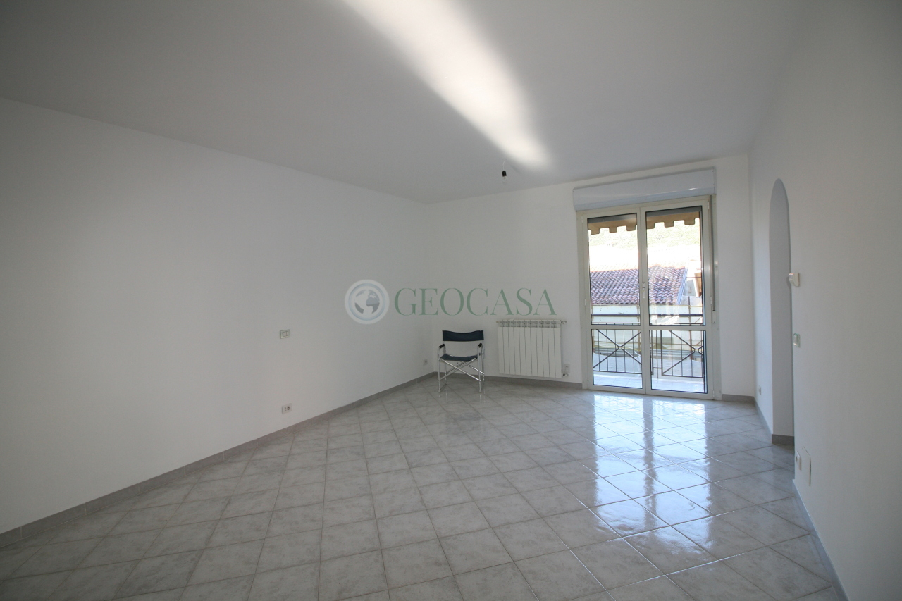 Appartamento in affitto a La Spezia, 3 locali, prezzo € 500 | Cambio Casa.it