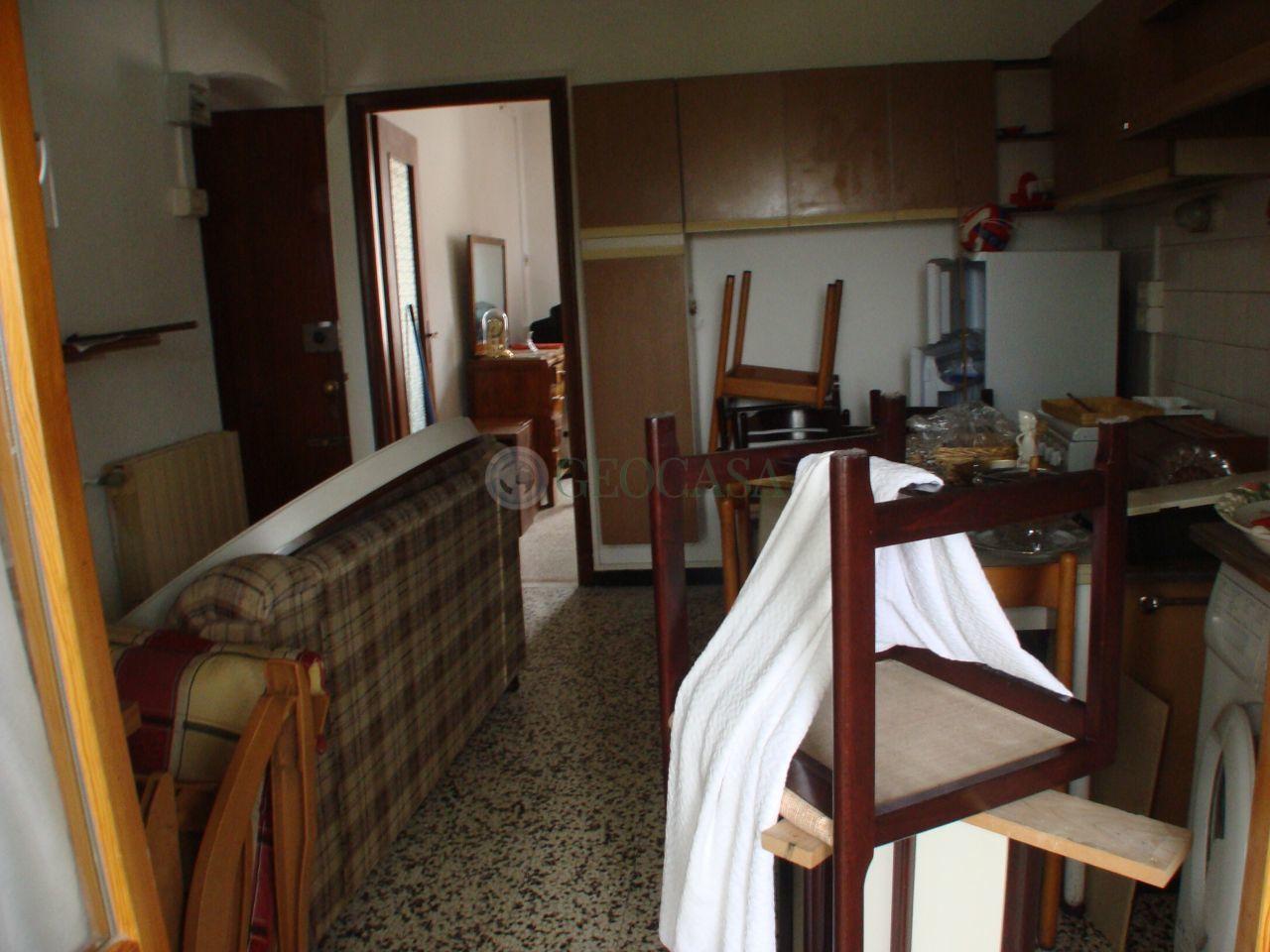 Bilocale Riccò Del Golfo Di Spezia  5
