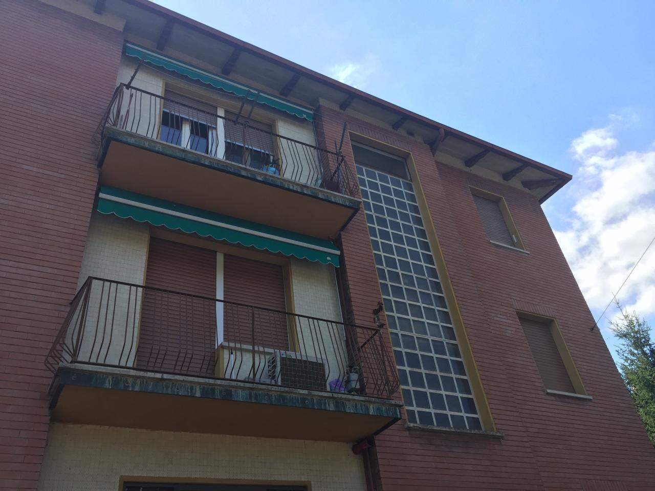Appartamento Casalecchio di Reno